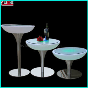 Bar Stools High Chair Outdoor Bar Stool Footrest pictures & photos