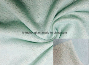Terry T/C60/40, 210GSM, Solid Interloop Knitting Fabric for Outerwear pictures & photos