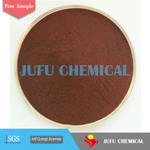 Sodium Lignin as Tanning Agent for Leather Industry pictures & photos