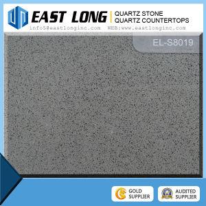 Quartz Stone Plate, New Products Countertop Quartz Stone, High End Quartz Stone pictures & photos