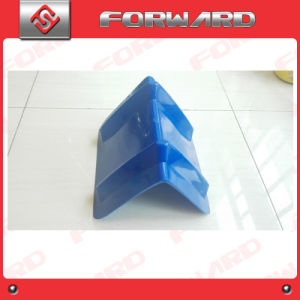 Super Guard Plastic Corner Protector pictures & photos