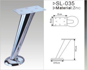 Bear Claw Style Furniture Leg, Sofa Leg (SL-035) pictures & photos