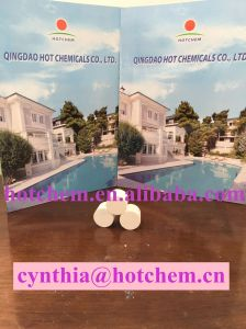 Price Calcium Chloride Tablets/Flake/Pellet 74%/77%/94% pictures & photos