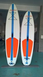 New 2014 12′ Inflatable Stand up Board Surf Board Sup pictures & photos