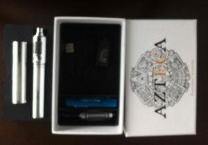 Intelligent System LCD Evo Variable Voltage E-Cigarette