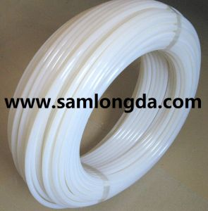Phl Polyamide Nylon Tube with High Quality (PA0806) pictures & photos