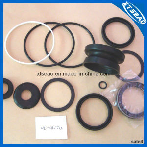 Factory Supply Nl-544555 Brake Caliper Power Steering Repair Kits pictures & photos