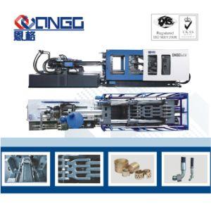 Ongo Z1100 Ton Injection Molding Machine