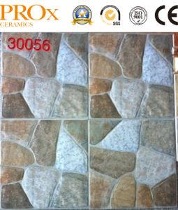 Cobble Tiles/ Porcelain Tile/ Ceramics Wall Floor Tiles for Home