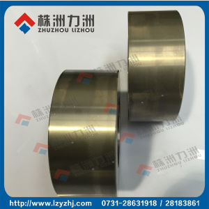 Tungsten Carbide Seal Rings for Mechanical Seal Parts pictures & photos