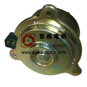 Fan Motor for Peugot 405 & 206 pictures & photos