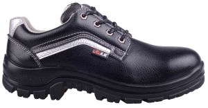 S3 Black Safety Shoes pictures & photos