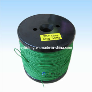Super Strong PE Fishing Line pictures & photos