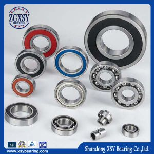 Deep Groove Ball Bearing (6010, 6011, 6012, 6013, 6014) pictures & photos