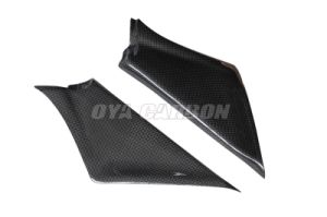 Carbon Fiber Airbox Cover for Ducati 748 916 996 998 pictures & photos