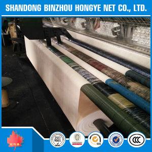 Green Shading Net/Green 100% Virgin HDPE Shade Net/HDPE Shade Net pictures & photos
