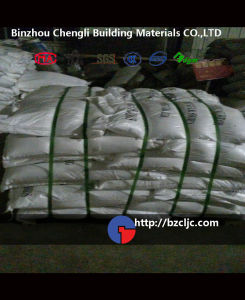 PCE Polycarboxylate Ether Powder Concrete Admixture Dry Mixed Mortar (TPEG/HPEG/VPEG) pictures & photos
