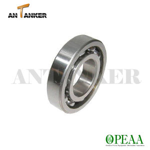 Engine Parts-Ball Bearing for Yanmar L48 L70 L100 pictures & photos
