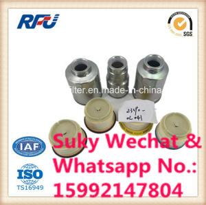 Fuel System Fuel Filter for Toyota Hilux Vigo 23390-0L041 (23390-0L010, 23390-51070) pictures & photos
