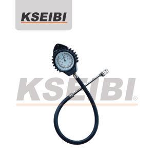 Tire Inflator Classic I -Kseibi pictures & photos