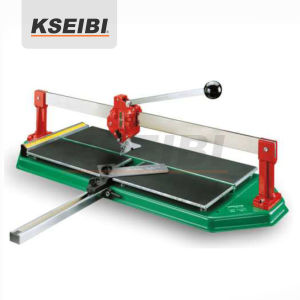 High Quality Kseibi Tile Cutters Italy Pattern pictures & photos