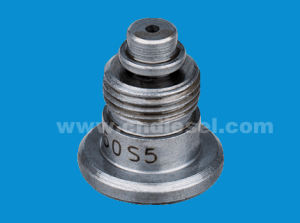 Delivery Valve (096420-0090 0090) for Toyota Dl/J/2j/B pictures & photos