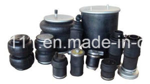 Air Spring Air Suspension for Kenworth Goodyear 1r11-221 pictures & photos
