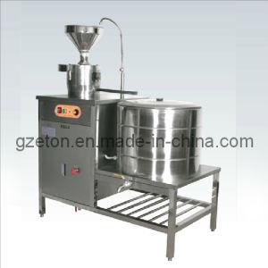 MPU Full Function Soya-Bean Milk Maker (ET-10B/ET-11B) pictures & photos