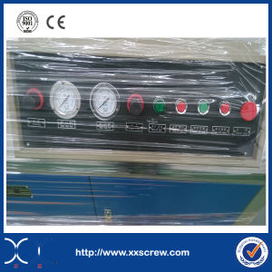 2014 New Products Plastic Board Extruder Machine pictures & photos