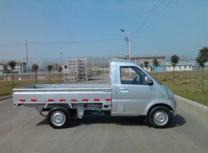 Mini Truck (STJ1020B)