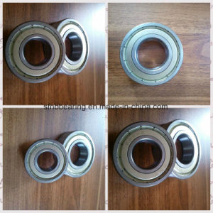 Made in China 6201zz NTN Timken SKF Ball Bearing Price pictures & photos