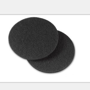 Thickness 1.0-5.0mm Activated Carbon for Drinking Water pictures & photos