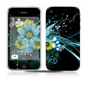 Hot Selling Mobile Phone Stickers pictures & photos