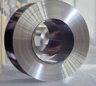 201stainless Steel Coil pictures & photos