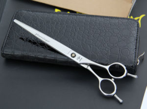 Grooming Pet Scissors E75