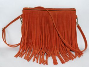 Fancy Designer Handbag Discount Handbag Wholesale Leather Handbag pictures & photos