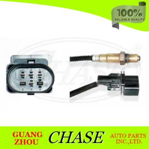 Oxygen Sensor for Audi A4 07c906262AC Lambda pictures & photos