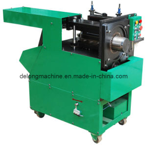 Large-Scale Motor Intercalation Machine (DLM-0855B)