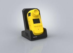 Portable Infrared Combustible Gas Detector pictures & photos