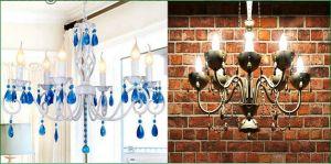 C37/F37 6W Aluminum Plastic Heat Sink E14 LED Candle Bulb pictures & photos