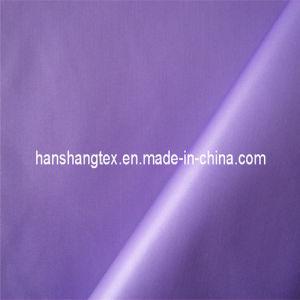 290t Polyester Taffeta (HS-C2012)