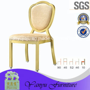 Banquet Chair / Used Banquet Chair / Banquet Furniture