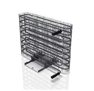 Wire Condenser for Commercial Refrigeration pictures & photos