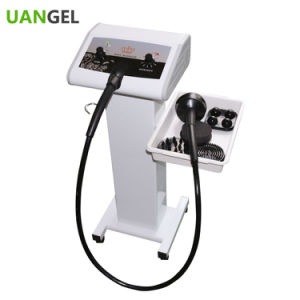 High Quality 6 Massage Heads G5 Slimming Machine for Sale pictures & photos