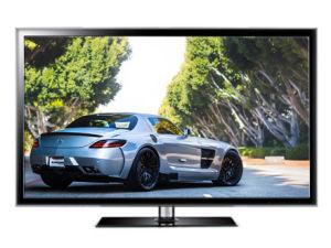 26/32/37/42/47/50/55 Inch LED TV
