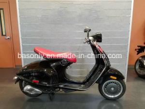 Factory Sale Vespas 946 150 ABS Scooter pictures & photos