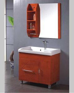 Bathroom Cabinet (YL-A16)