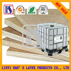 Good Quality Wood Working Liquid Glue Adhesive pictures & photos
