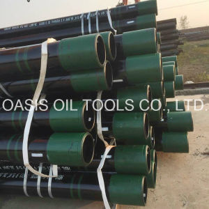 "API 5CT 9 5/8"" K55 Casing Pipe pictures & photos"