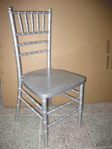 2014 New Style Chiavari Chair